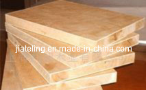 Paulownia Block Board with Good Price pictures & photos