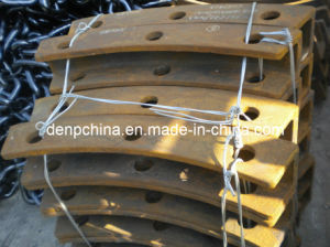 Hot Sale Sand Making Crusher Spare Parts pictures & photos