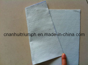 Paper Board Middle Sole Board Chemical Sheet pictures & photos