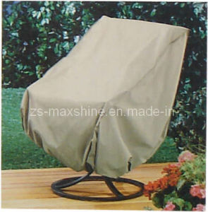 Patio Chair Cover (MS-G2005)