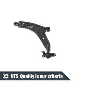 Front Left Lower Control Arm for Chevrolet Evanda 96328435 96389491 96389488 96347162 pictures & photos