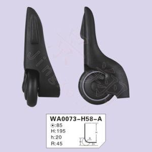 Angle Wheel (WA0073-H58-A)