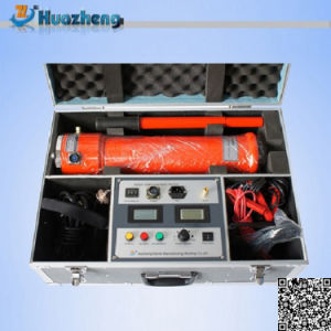 Newly Hot Selling Test Equipment DC High Voltage Overpotential Testing pictures & photos