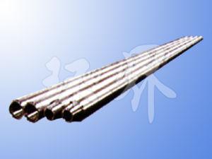 "8"" Non-Magemetic Drill Collars"