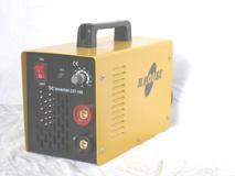 Inverter Welding Machine (ZX7-100) pictures & photos