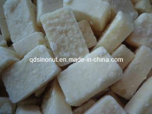 IQF Garlic Paste (Grade A) pictures & photos