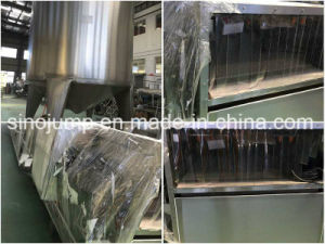 Dried Mango Production Line /Rreserved Mango Processing Machine pictures & photos