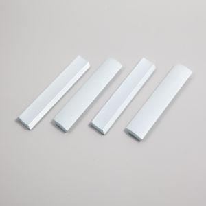 N35 Block Neodymium Magnets pictures & photos