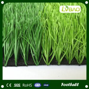 Waterproof UV-Resistant Artificial Grass for Futsal and Soccer pictures & photos