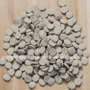 Desiccant PP Masterbatch Used in Plastic Injection Molding pictures & photos