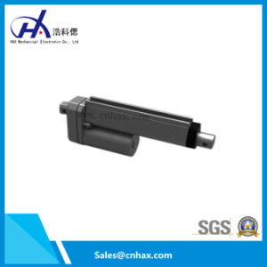 Mini Electric Piston DC 12V High Speed Mini Linear Actuator for Boat pictures & photos