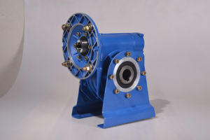 Vf 110 Worm Gear Units pictures & photos