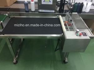 Conveyor Belt of Inkjet Printer pictures & photos
