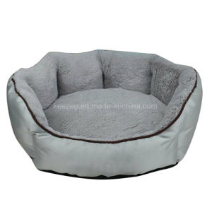 High Quality Soft Pet Bed/Sofa /Cat House Bed Cushion, More Colors (KA0091) pictures & photos