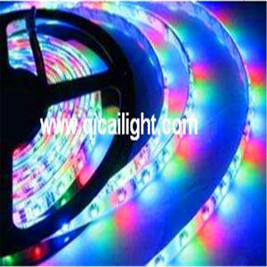 Ws2811 Digital LED Strip Light pictures & photos