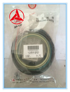 Sany Excavator Arm Cylinder Seal Part No. B229900003103k for Sy425 Sy465 pictures & photos