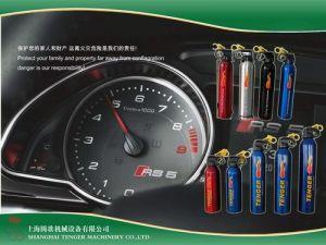 Aerosol Car Fire Extinguisher Serial pictures & photos
