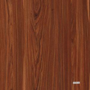 Anti-Slip Self Stick PVC Plank Lvt Flooring pictures & photos
