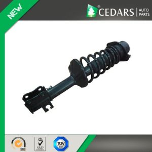 Auto Parts Shock Absorbers for Toyota Highlander with ISO/Ts 16949 pictures & photos