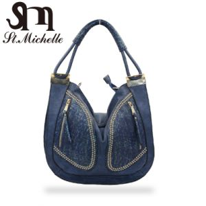 Leather Handbags Handbags Messenger Bags pictures & photos