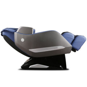 Modern Home Furniture Massage Chair (RT6910S) pictures & photos