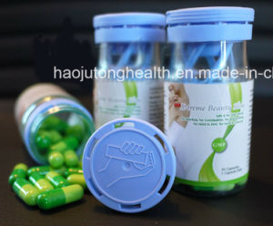 Natural Safe Herbal X-Treme Weight Loss Diet Pill Slimming Capsule pictures & photos