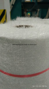 Fiberglass Stitched Chopped Strand Mat Stitch Fabric Cloth for Pipe Boat pictures & photos