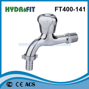 Water Basin Tap (FT400-141) pictures & photos