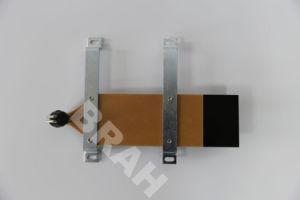 Bus Plug Neutral Kits Bosn100A pictures & photos