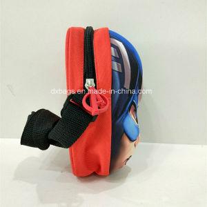 3D EVA Shape Small Shoulder Bag pictures & photos