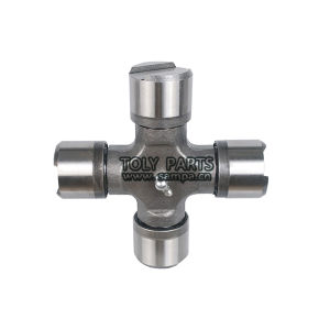 Hino Universal Joint for Proper Shaft Guh63 pictures & photos