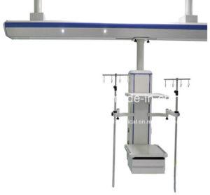 Medical Equipment Manual Tower Crane Arm Surgery Medical Pendant Ecoh 53 pictures & photos