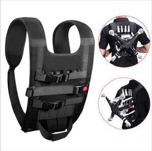 Shoulder Strap Harness Portable Backpack Bag for Dji Phantom-4 pictures & photos