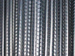 Hot Selling HRB400 Deformed Steel Bars pictures & photos