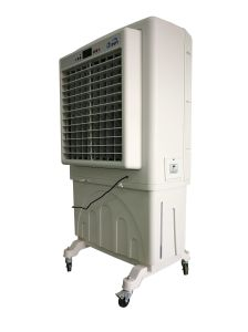 Home Use Cooling Fan pictures & photos