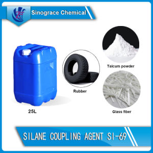 Silane Coupling Agent (SI-69) pictures & photos