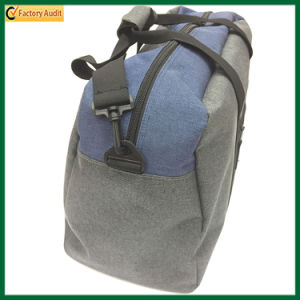 High Quality Outdoor Travel Bags Luggage Bags (TP-TLB080) pictures & photos
