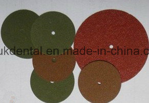 High Quality Cutting Disc for Dental Lab pictures & photos