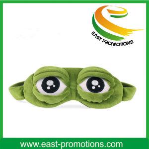 Cartoon Comfortable Sleep Eye Mask pictures & photos
