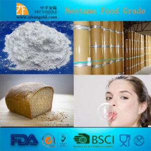 High Quality Sweetener USP/FCC Food Grade Neotame