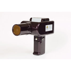 Stability High Quality Picture Handheld Dental X Ray pictures & photos