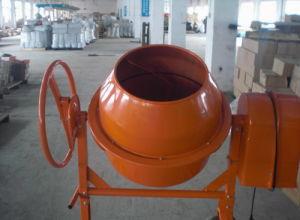 Concrete Mixer (CM140) pictures & photos