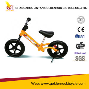 """(GL213-LS) 12"""" European Orders Balance Bike with Ce pictures & photos"""