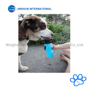 Auto Dog Mug, Outdoor Drinking Cups, Outdoor Good Partner pictures & photos