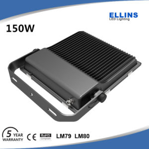 China Manufacturer High Quality LED Flood Light 200 Watt pictures & photos