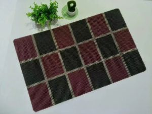 3D Printing Polyester Outdoor Mats pictures & photos