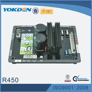 R450 R450t R450m Generator AVR pictures & photos