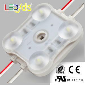 Precise High Light LED Module Jds-4242b pictures & photos
