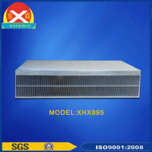 Air Cooling Combined Heat Sink From Chinese Professional Factory pictures & photos