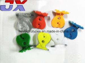 High Precision SLA 3D Printing Rapid Prototype Service pictures & photos